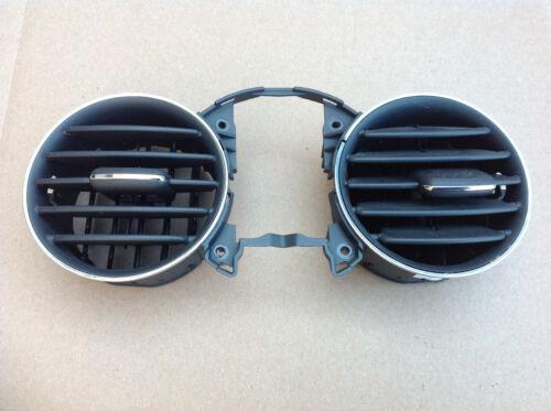 C W203 Heater Control A//C Air avec Switch Panel A2098300254 Mercedes CLK W209