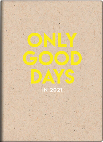 ridoide 2021 Tageskalender Technik III A6 10x14cm Grafik 7018307021 Taschenkalen
