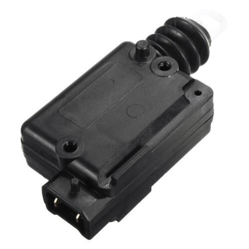 Elevador para RENAULT 19//CLIO I II //MEGANE//SCENIC Motor Cierre Centralizado
