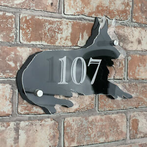 German-Shepherd-Alsatian-Dog-Personalised-House-Sign-Custom-Home-Door-Number