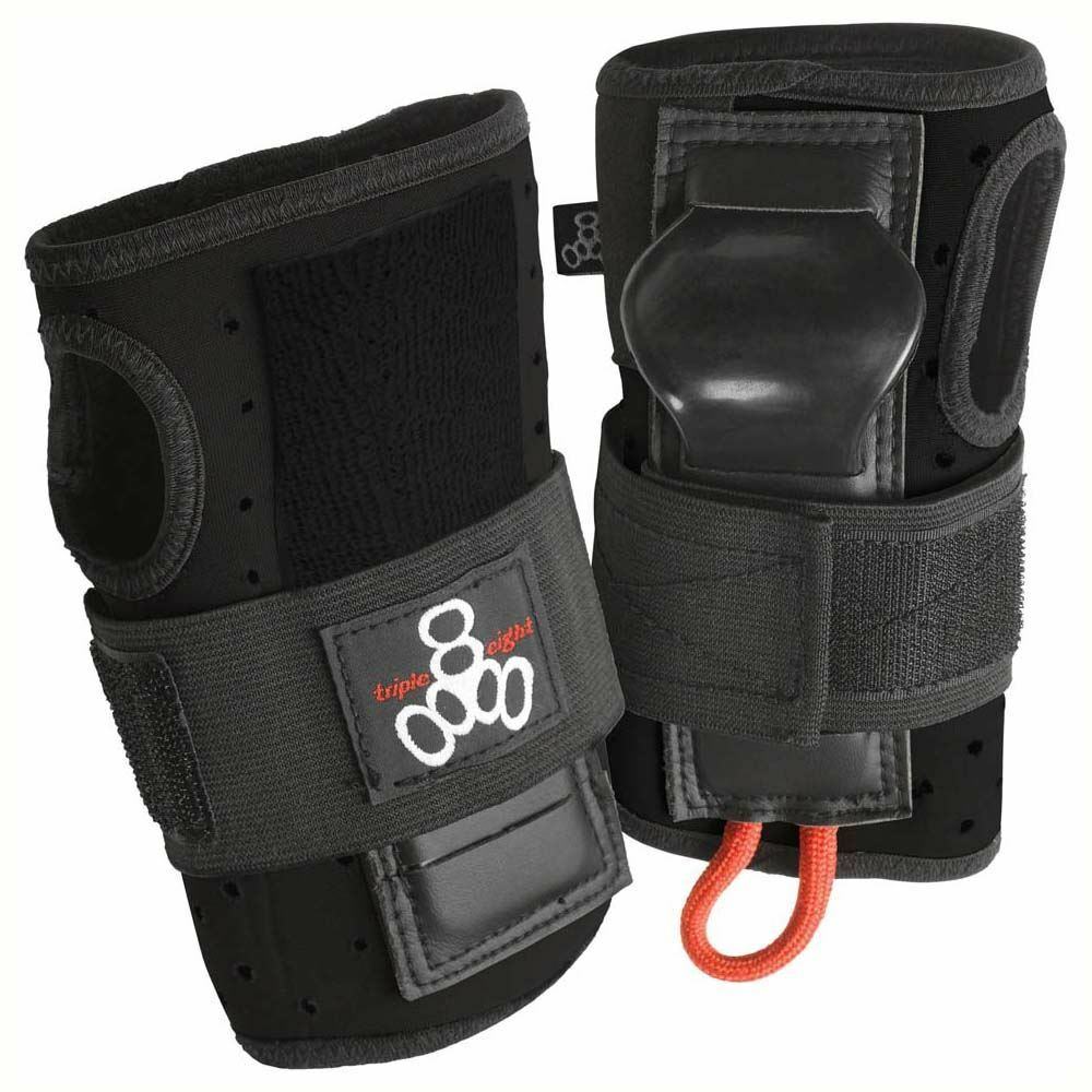 Triple 8 Roller Derby  Wrist Guards  select from the newest brands like