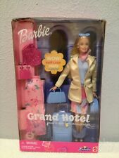 Barbie Grand Hotel For Sale Online