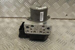 FORD-MONDEO-MK4-ABS-PUMP-amp-CONTROL-MODULE-9G912C405AB-1-8-TDCI-2008