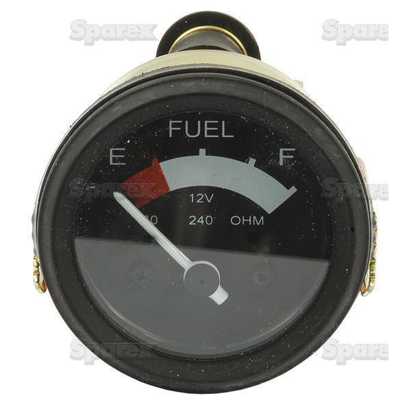 Massey Ferguson Tracteur Jauge Carburant Mf 135 150 165 175 31 180 31 175 1080 1150 56e8e7