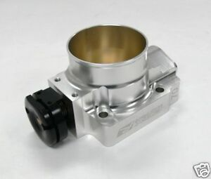 OBX-THROTTLE-BODY-for-94-01-INTEGRA-Type-R-GSR-LS-72MM-ID