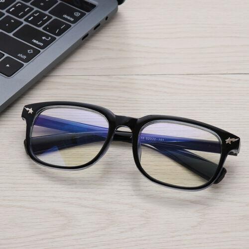 brille strahlung 400 lesung augen schutz die blauen strahlen brille computer