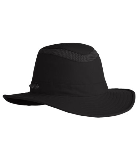 12 Color Choices Free Same Day Shipping* Tilley LTM6 Airflo Hat