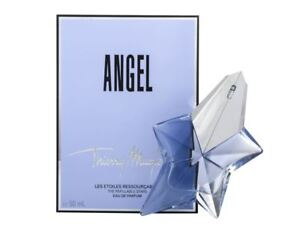 ANGEL-W-50ML-Eau-de-Parfum-SPRAY-REFILLABLE-STAR