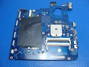 SAMSUNG NP305E5A-A03US DRIVERS FOR PC