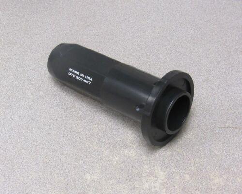 OTC 307-627 Ford Rotunda Transmission Torque Converter Seal Installer