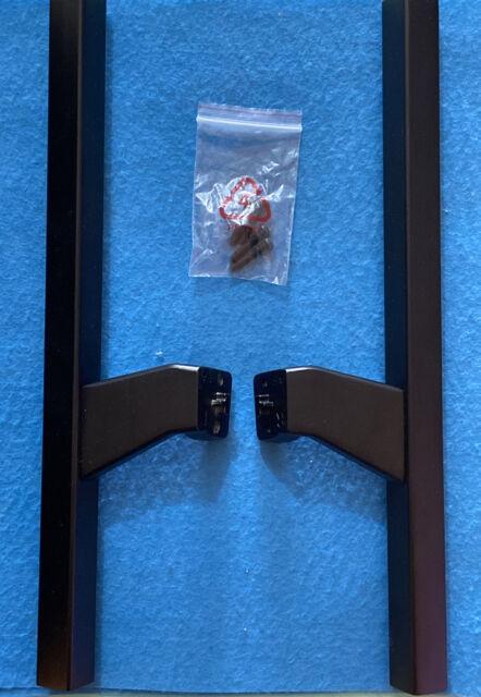Dove acquistare BOLVA NX-8238 – 82″ – LED UHD (Smart TV)