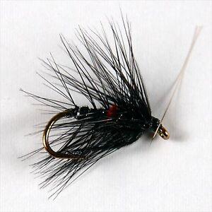 12-BIBIO-wet-fly-fishing-trout-mouches-diverses-options-en-libellules