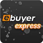 ebuyerexpressshop