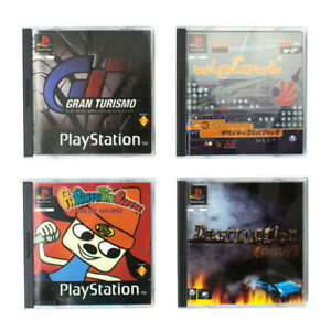 PlayStation Coasters Vol. 1 Sony Entertainment NEW