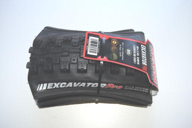 Kenda Excavator Pro DTC MTB Reifen Tire 26 x 2.35 K1059