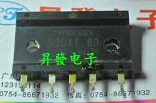 SHINDENG D30XT80 MODULE SBD Bridge Diode