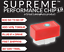 Performance Chip Tuning For 1996-2003 Mazda Protege Power Tuner