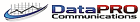 dataprocomms