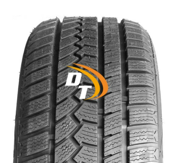 1x Interstate DUR-30 185 65 R14 86T M+S Auto Reifen Winter