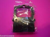6 Ribbon Cartridge For Okidata Oki Microline Ml 180 182 183 193 194 320 321 39