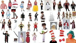 GIRLS-FANCY-DRESS-BOYS-FANCY-DRESS-BOOK-WEEK-ALICE-HATTER-HARRY-PIRATE-COWBOY