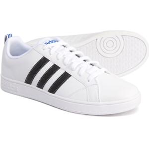 Primitivo amplio Geometría  Adidas Men's Neo VS Advantage Casual Shoes - 10.5 New in Box | eBay