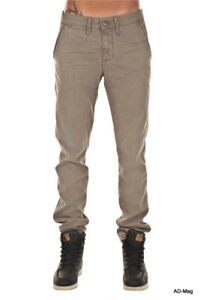 Pantalon-Jeans-Homme-MELTIN-POT-MP006-A1625-W29L34-W33L34-US-39-43-FR-NEUF