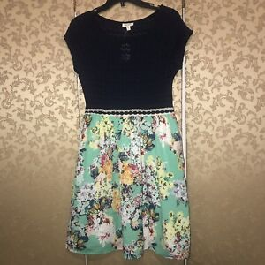 Weston Wear Arcata Dress Various Colors Size Small Large NW ANTHROPOLOGIE Tag