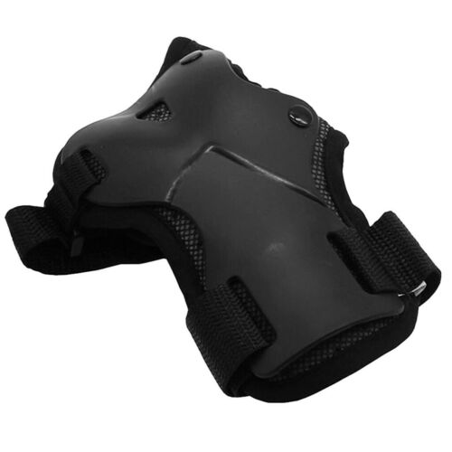 Wrist Guard Protective Gear Wrist Brace Impact Sport Wrist Support for Skating