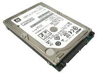 Hgst 0j22413 1tb 8mb Cache 5400rpm Sata Iii (6.0gb/s) 2.5 Laptop Hard Drive