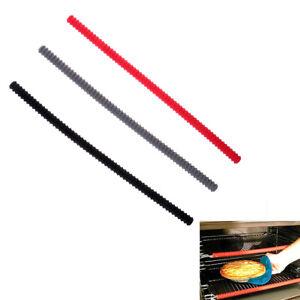 Couvercle-de-protection-de-table-de-cuisson-en-silicone-resistant-a-la-chaleur