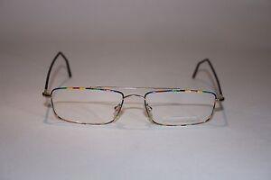 Conquistador Facil 140M8 1610 Unisexbrille eckig Mehrfarbig Brille Brillengestel - Deutschland - Vollständige Widerrufsbelehrung Widerrufsbelehrung Widerrufsrecht Sie haben das Recht, binnen eines Monats ohne Angabe von Gründen diesen Vertrag zu widerrufen. Die Widerrufsfrist beträgt einen Monat ab dem Tag, - an dem Sie oder ein von  - Deutschland