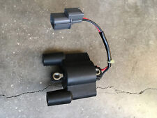 bobina non originale aftermarket KAWASAKI SXR1500 21121-0720 ignition coil PWC