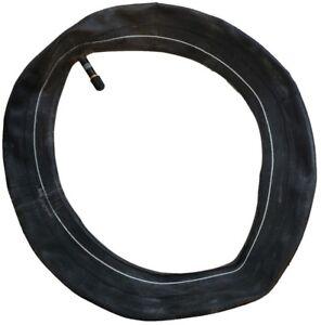 """12 1/2"""" INNER TUBE FRONT WHEEL BOB REVOLUTION & STROLLER STRIDES SINGLE / DOUBLE"""