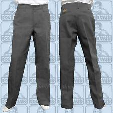 d19cbd912c Ben Davis Work Pants Men s Original Ben s Cotton Blend Heavy Weight Twill  Pant
