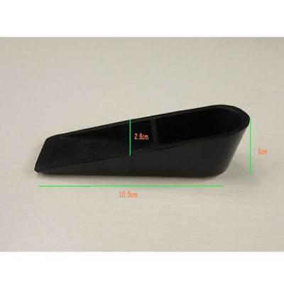 Door Stopper Heavy Duty Flexible Rubber