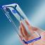miniatura 3 - Per-Xiaomi-Redmi-7-Note-7-6-5-PRO-ANTIURTO-IN-SILICONE-TRASPARENTE-MORBIDA-TPU-CASE-COVER
