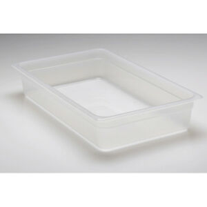 Cambro-Translucent-Food-Pan-Full-Size-12-034-x-20-034-Size-6-034