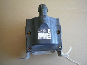 Details about 92-95 Toyota 4Runner Pickup 3 0 Coil Module 19070-35290  Igniter 89621-12050