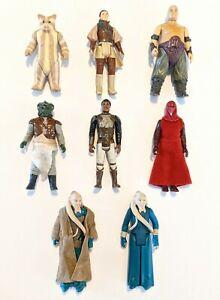 CHOOSE-Vintage-1983-1984-Star-Wars-Return-of-the-Jedi-Kenner
