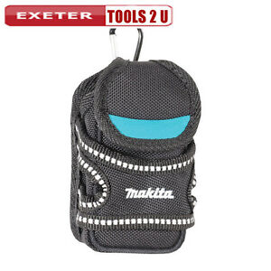 Makita P-71853 Large Holder for Mobile phone PDA camera blue collection
