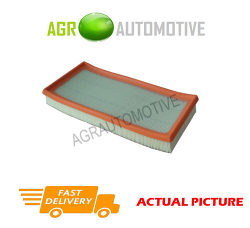 PETROL AIR FILTER 46100216 FOR JEEP CHEROKEE CLASSIC 2.5 122 BHP 1999-05