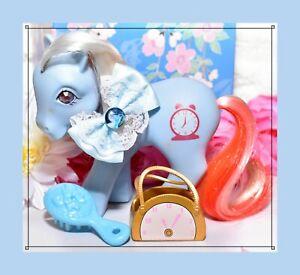 My-Little-Pony-MLP-G1-Vtg-1987-Twinkle-Eyed-Earth-Pony-BRIGHT-EYES-Clocks