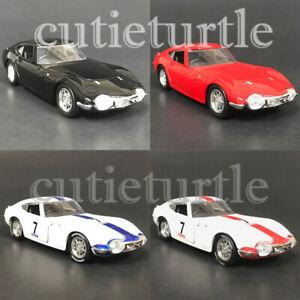 Jada-JDM-Tuners-1967-Toyota-2000-GT-1-32-Diecast-Display-Toy-Car-30377-DP1