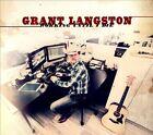 Working Until I Die [Digipak] by Grant Langston (CD, 2012, CD Baby (distributor))