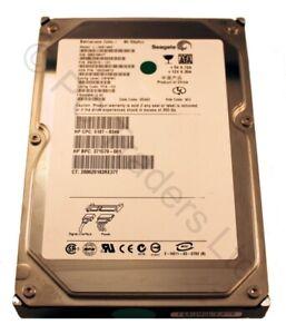 40-GB-3-5-034-SATA-Seagate-ST340014AS-9W2015-131-Hard-Disk-Drive-3062