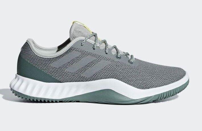 LT 9cea1sdyz14621 Sneaker Mens Adidas CrazyTrain schuhe wN0PX8nOk