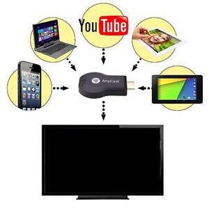 Anycast-1080P-HDMI-Wifi-Display-TV-Dongle-Wireless-Receiver-AirPlay-DLNA-Wireles