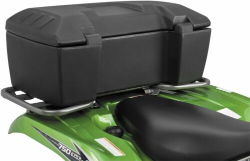 QuadBoss ATV Rear Storage Box Arctic Cat 500 4x4 AT ATV All Years