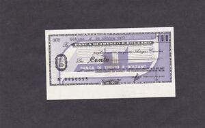 Italia-banconota-miniassegno-anni-70